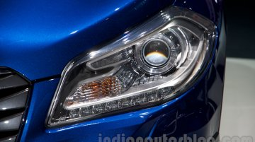 Report - Both of Maruti's compact SUVs to feature petrol, diesel and CNG variants