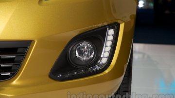 IAB Retrospect - Maruti Swift facelift, Hyundai ix25, Land Rover Discovery Sport, Mercedes GLA, NADA 2014