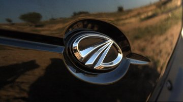 Mahindra could pick up stake in NEVS-owned Saab - Report