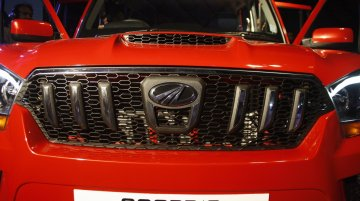 Mahindra plans new test track, manufacturing plant in Tamil Nadu - Report