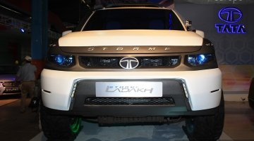 IAB Report - 12 important launches and showcases at the 2014 Nepal Auto Show
