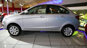 Excise duty cuts for auto industry may void post December 31 - Report