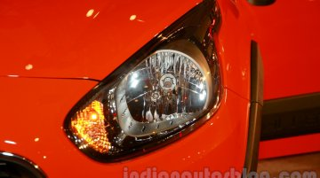 IAB Retrospect - DC Avanti, Maruti Swift facelift, Hyundai Elite i20 Cross, Yamaha SZ-RR, Fiat Avventura
