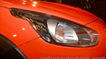 Fiat Punto, Avventura to get powerful 1.4L T-JET engine - Report
