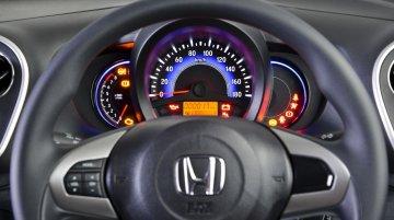 Honda Cars India opens new dealership in Thane - IAB Report