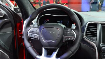 Fiat Chrysler announces INR 1,774 crore investment in India for Jeep production - IAB Report