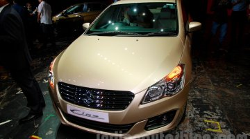 Maruti Ciaz - Image Gallery (Unrelated)