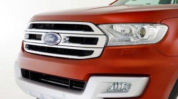 IAB Retrospect - New Ford Endeavour, Mercedes G Code, Ritz Elate, Alto K10, C-Class