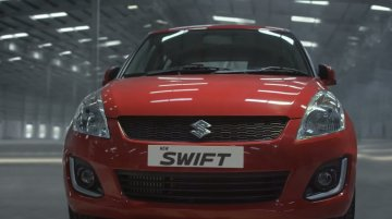"""Suzuki's future dependent on Maruti"" says RC Bhargava - Report"
