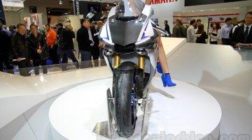 2015 Yamaha R1 - Image Gallery (Unrelated)