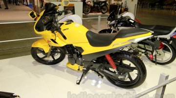 Report - Sri Lanka, Africa are fast growing export markets for Hero Motocorp