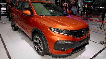 EICMA 2014, 2015 Audi Q3, 2014 Mini, BMW M5, Guangzhou 2014: IAB Monthly Retrospect