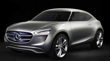 IAB Retrospect - Maruti Alto K10, Mercedes G-Code Concept, EICMA, Audi TT, Volvo V60 Cross Country