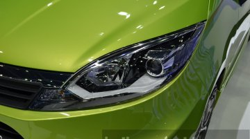 Proton could enter Indian market with Iriz hatchback - Report