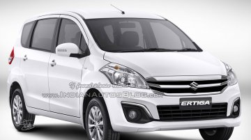 Maruti Ertiga facelift, Bajaj launches, Datsun SUV, VW and Skoda launches, Elite i20 - IAB Retrospect