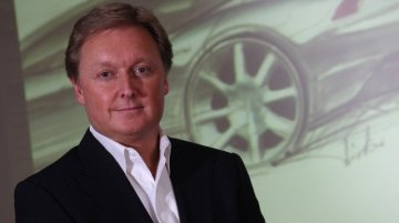 Henrik Fisker planning to work with Indian firms - Report