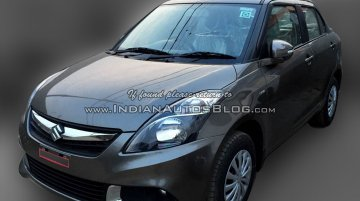 VW Compact Sedan, Bajaj Pulsar AS, Maruti Dzire facelift, Hyundai Verna 4S, Ford Figo sedan - IAB Retrospect