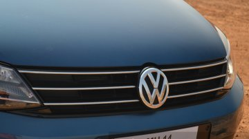 VW India to launch 4 all-new products in 24 months; Next gen Tiguan SUV India-bound - Report