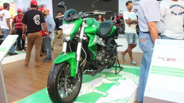 Benelli TNT 300 & 302R get a price cut of INR 51,000 & INR 60,000 respectively