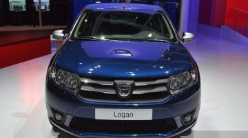 Dacia Logan and Dacia Sandero to get AMT gearbox - Report