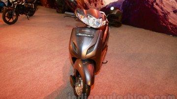 Honda Activa surpasses the 1 crore sales milestone - IAB Report