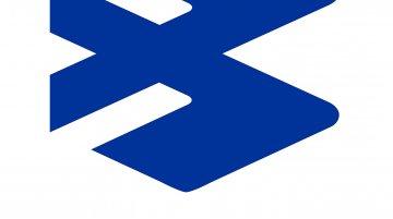 Report - Bajaj Chetak comeback expected at Auto Expo 2016