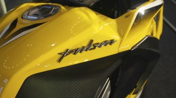 "Bajaj to launch ""new Pulsar range"" on April 14 - IAB Report"