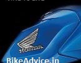Honda India's teaser of upcoming bike leaked - Report