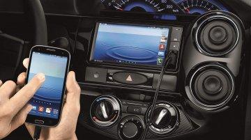 toyota c segment sedan etios based 2014 - Indian Autos Blog