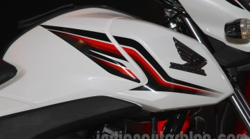 Honda Motorcycles registers 19 percent jump in Navratra sales - IAB Report