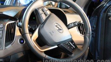 Hyundai India targets 5 lakh unit sales in 2015 - Report