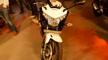 Honda CBR150R & Honda CBR250R sales paused, BSIV versions coming soon