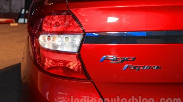 Ford Figo Aspire bags 4,000+ bookings - Report