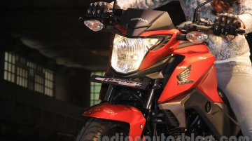 Honda CB Hornet 160R, 2016 Audi Q7 launching in India today - IAB Report