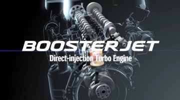 Maruti Baleno's 1.0L BoosterJet engine to be showcased at Auto Expo - Report