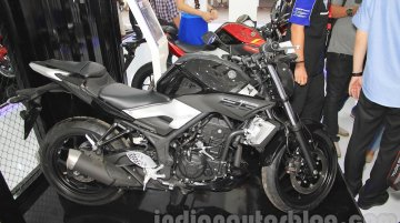 New Yamaha MT-25 to feature an ECU superior than 2019 Yamaha R3 - Report