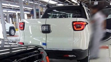 5 things we know about the Fiat Toro - IAB Picks