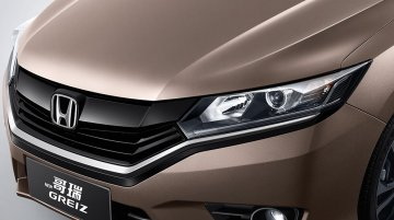7 Honda City variants you cannot buy in India