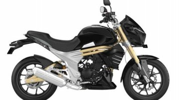 Bookings open for Mahindra Mojo UT300 at select dealerships - Report