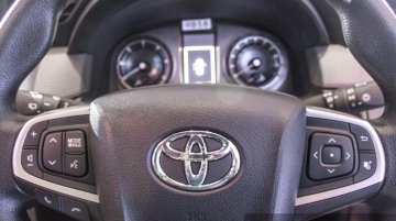 5 cars to watch out for from Toyota before 2018 - IAB Picks
