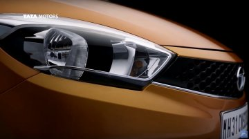 Tata Kite to be launched in the first week of January, reveal in December - Report