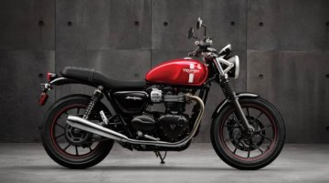 Bajaj-Triumph likely to finalize an agreement within a few weeks - Report
