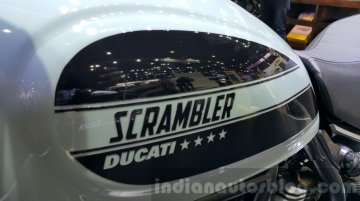 Official Ducati India post-GST price list announced