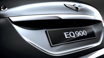 Hyundai Motor hires ex-Lamborghini designer for Genesis - Report