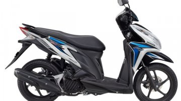 Honda Beat and Honda Vario dominate Indonesia's two-wheeler market - Report