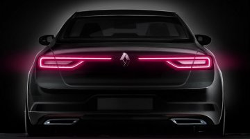 5 cars to watch out for from Renault globally before 2018 - IAB Picks
