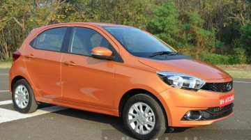 Tata Motors rebrands Tata Zica to disconnect from 'Zika' virus - IAB Report
