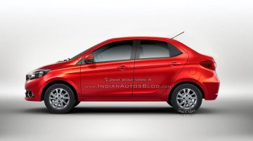 Tata KITE 5 compact sedan, Bolt Sport, Zica Aktiv confirmed for Auto Expo - IAB Report