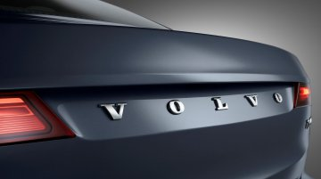 Next generation Volvo 60-Series could have pure-electric variant - Report