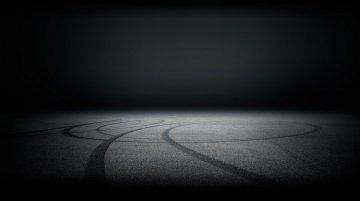"""Unprecedented"" Lexus world premiere announced for NAIAS 2016 - IAB Report"